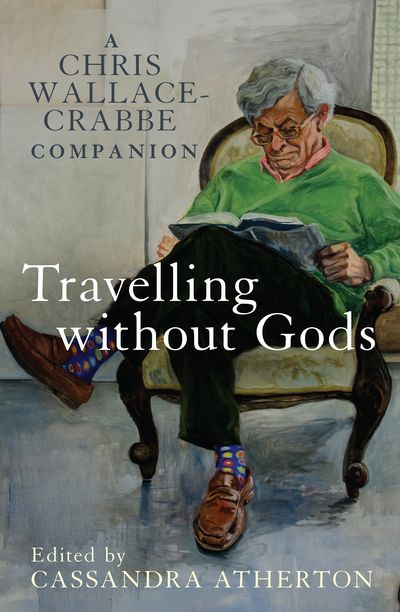 Travelling Without Gods