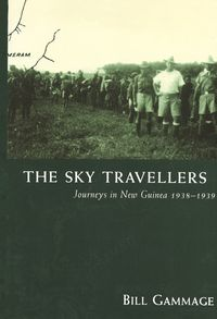The Sky Travellers