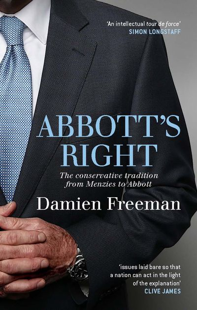 Abbott's Right