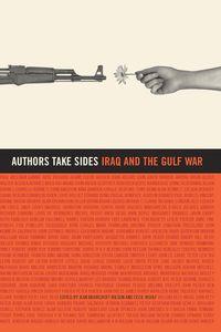 Authors Take Sides On Iraq