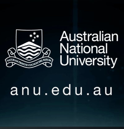 PODCAST: ANU Experience with Jane Caro
