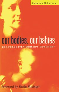 Our Bodies, Our Babies