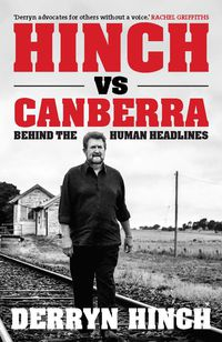 Hinch vs Canberra