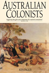 The Australian Colonists