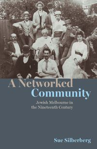 A Networked Community