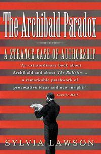 The Archibald Paradox