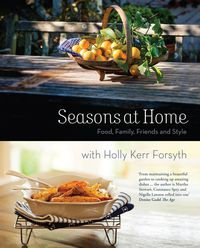 Seasons At Home