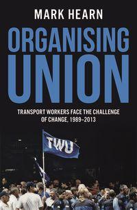 Organising Union