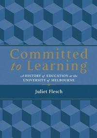 Committed to Learning