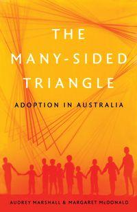 The Many-Sided Triangle
