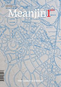 Meanjin Vol. 72, No. 1