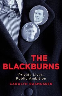 The Blackburns