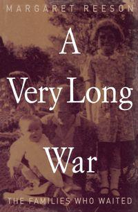 A Very Long War