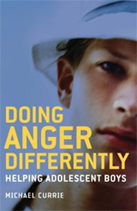 Doing Anger Differently