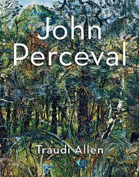John Perceval