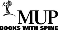 MUP welcomes new directors and launches Editorial Advisory Board