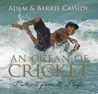 An Ocean of Cricket