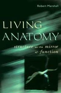 Living Anatomy