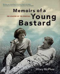 Memoirs Of A Young Bastard