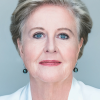 Cover reveal: 'Speaking Up' by Gillian Triggs