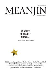 Meanjin Vol 79 No 1