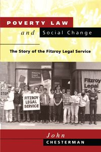 Poverty Law and Social Change
