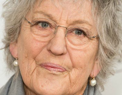 What Germaine Greer wants you to know about the rape that does not define her.