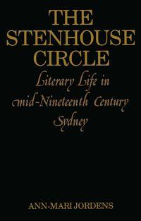 The Stenhouse Circle