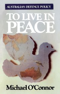 To Live in Peace