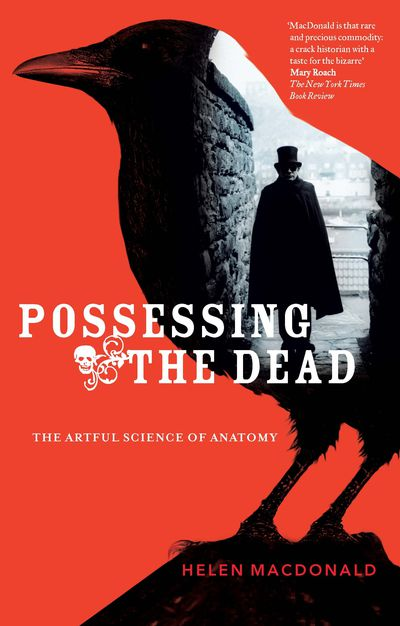 Possessing The Dead