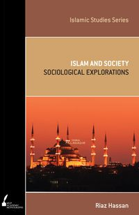 ISS 14 Islam and Society