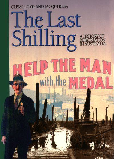 The Last Shilling