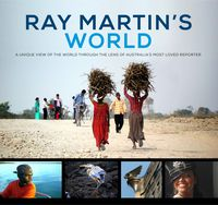 Ray Martin's World