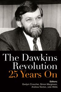 The Dawkins Revolution