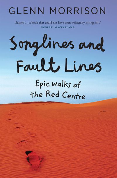 Songlines and Fault Lines