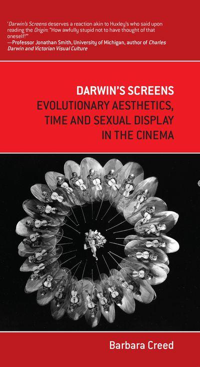 Darwin's Screens