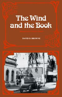 The Wind and the book