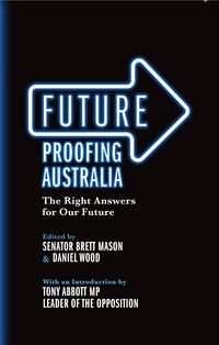 Future Proofing Australia