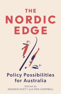 The Nordic Edge