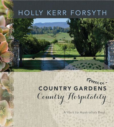 Country Gardens, Country Hospitality