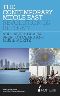 The Contemporary Middle East