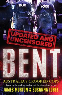 Bent Uncensored