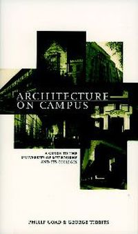 Architecture On Campus