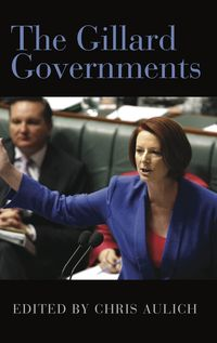 The Gillard Governments