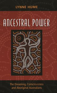 Ancestral Power