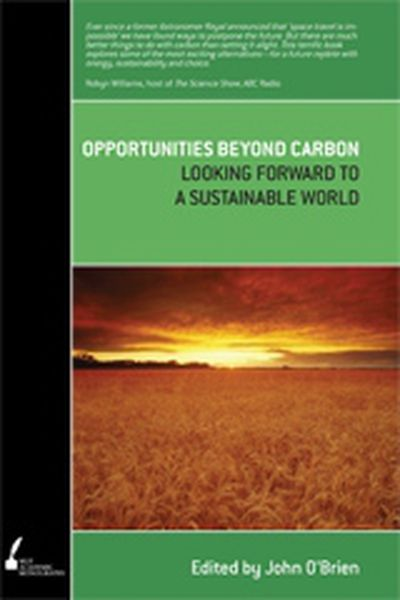 Opportunities Beyond Carbon
