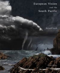 European Vision and the South Pacific Third Edition