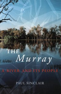 The Murray