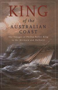 King of the Australian Coast