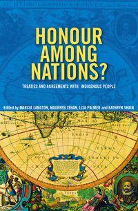 Honour Among Nations?